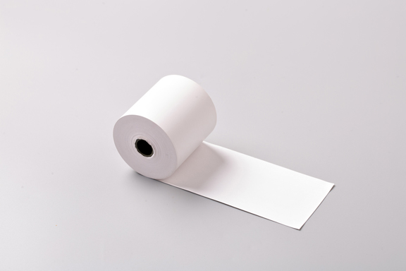 THERMAL-PAPER-IN-SMALL-ROLLS